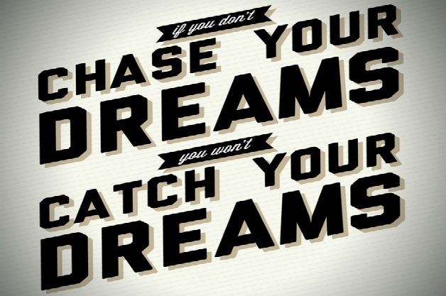 chase-your-dreams-2