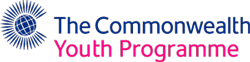 Commonwealth Youth Programme logo